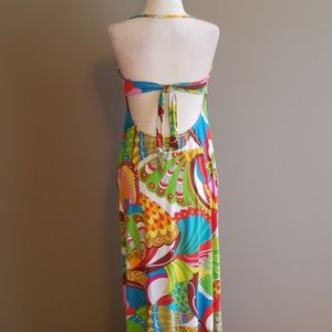 Trina Turk Dresses - NWT Trina Turk swim and spa collection